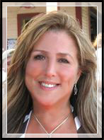 Hi, I'm Kathy Curtis, apartment rental and relocation expert, apartment rental agency aptexpert.com