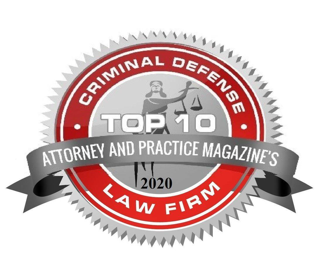 Criminal Law Attorney Tulsa Matthew Day Parsons and Day