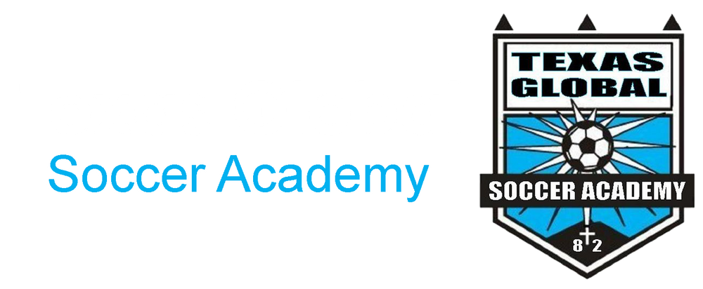 Texas Global Soccer Academy