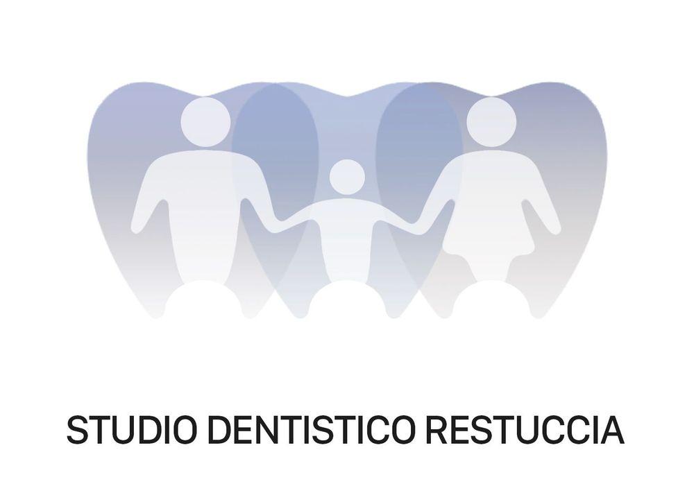 Studio dentistico Restuccia