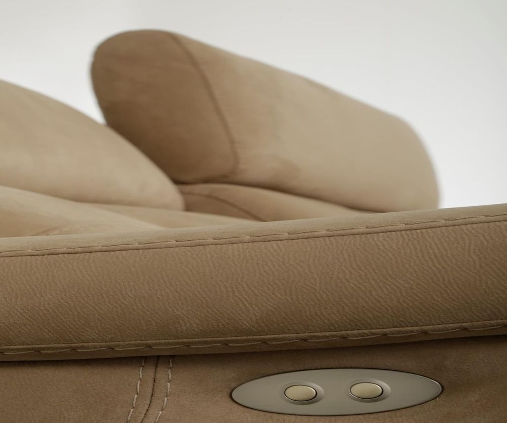 Divani relax ergonomici