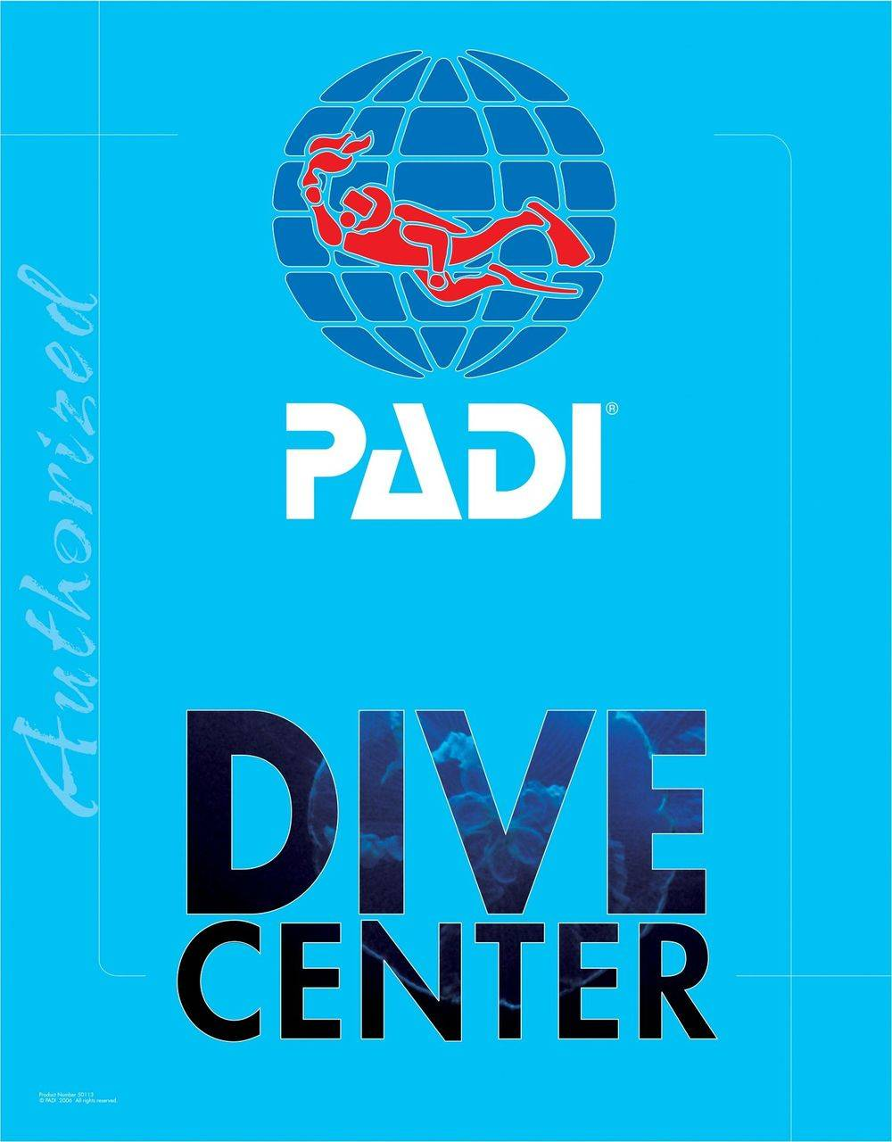 PADI, Scuba diving, Charters, Sealion Diving