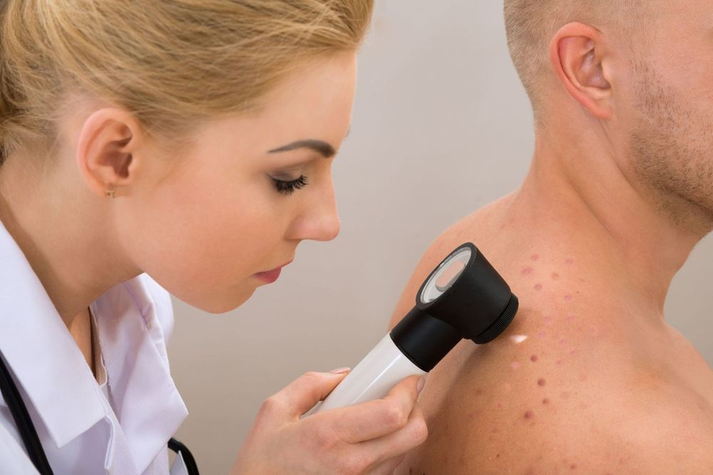 DermCARE Practitioners Medical and Cosmetic Dermatology