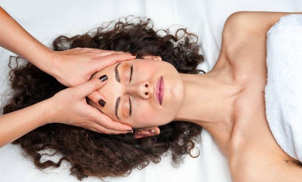 Thérapie crânienne intégrée