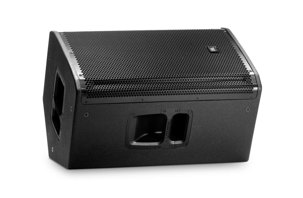 JBL SRX 812 Stage Monitor for Rent