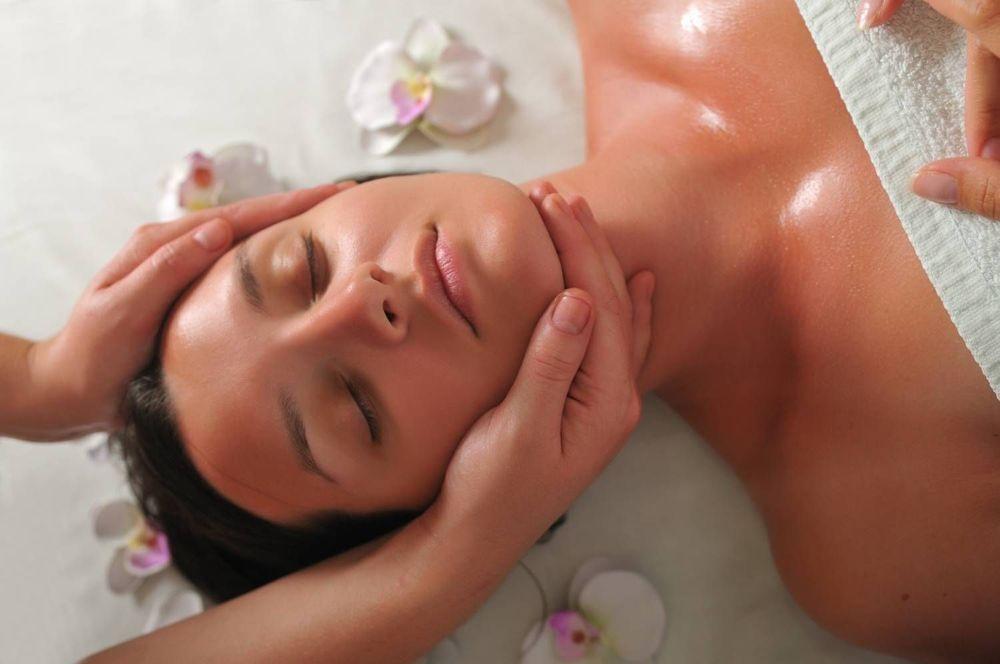 Medizinische Massage in Amriswil