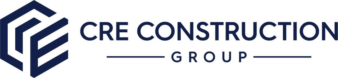 CRE Construction Group