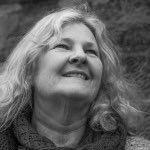 Sorcha Fraser-Swatton, Kinesiology Inverness