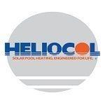 Universal Solar - Heliocol Puerto Rico