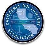 California DUI Defense Lawyer John Carelli, Redding