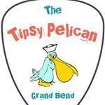 Tipsy Pelican Grand Bend