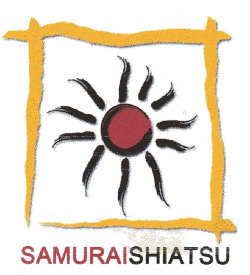 SamuraiLogo1