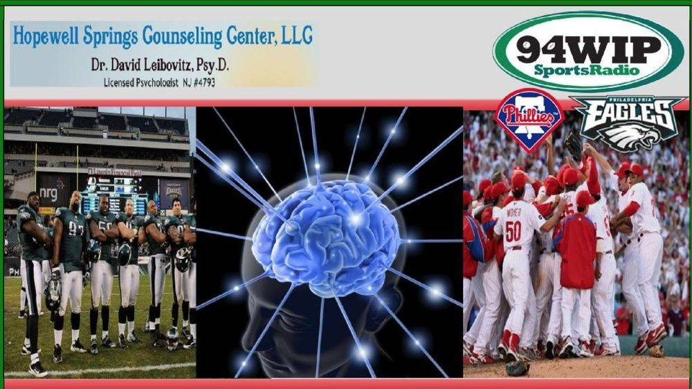 Psychologist near me, help for coping skills, anxiety, panic, ocd, depressions, hopelessness, loss of interest, cherry hill counselor, marlton psychologist