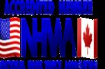National Home Watch Association