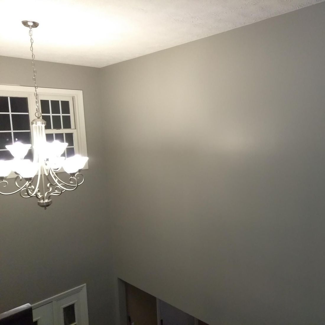 Interior Painting Webster NY