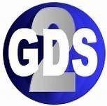 gds2 Computer programming