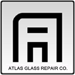 homw window repair Philadelphia is what we do