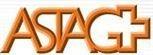 Logo de l'Association ASTAG