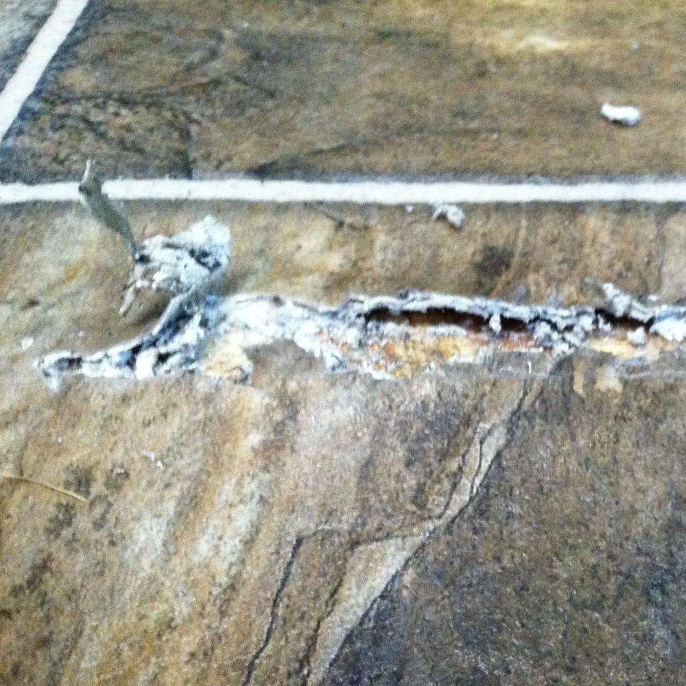 Gallery Atlas Vinyl Repair Llc In Denver Co