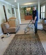 Area Rug Steam Cleaning Modesto, CA