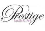 Prestige Wedding Fairs