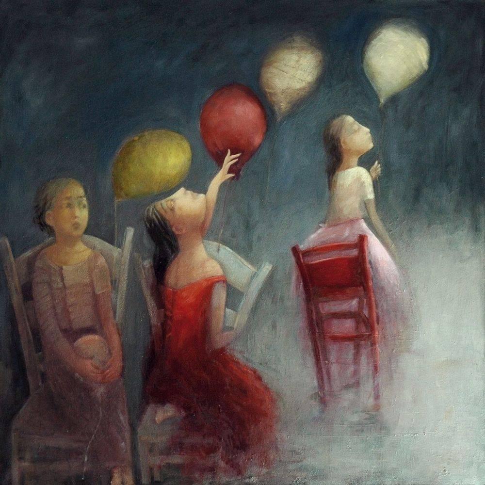 Toiles 2020-Artiste-Peintre-Christine Muller-mullerchristinepeintre.commullerchristinepeintre.com