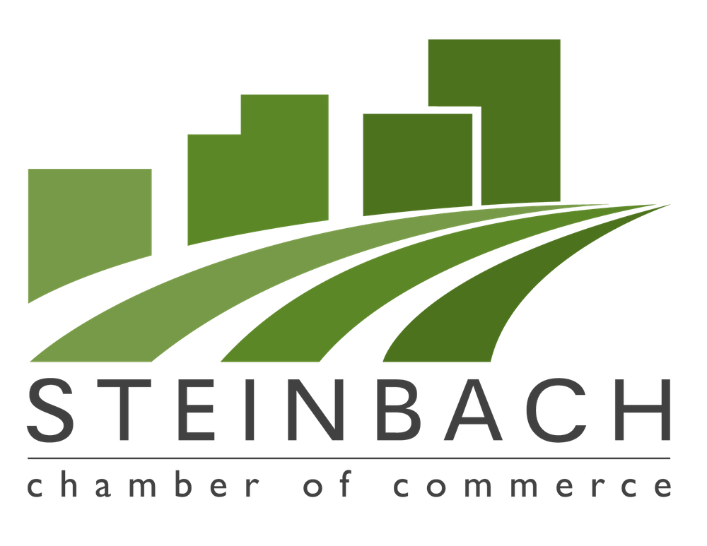 steinbach chamber of commerce member since 2015
