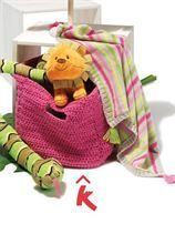 Katia/ Cotton Cord. Für mehr Info´s, bitte auf das Bild klicken..