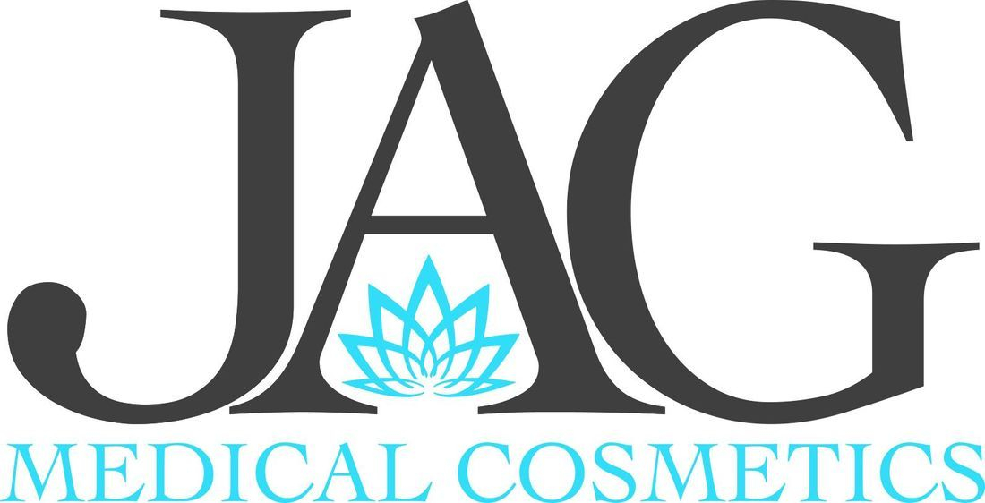 JAG Medical MedSpa Botox and Fillers at The Winchester Spa