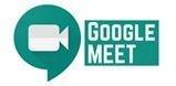 google meet Professional Tutoring Services Libertyville, IL, Lake County, IL Chicagoland Tutor 60048