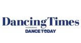 darn dance, ballet, dance schools online, darning services, pointe shoes,