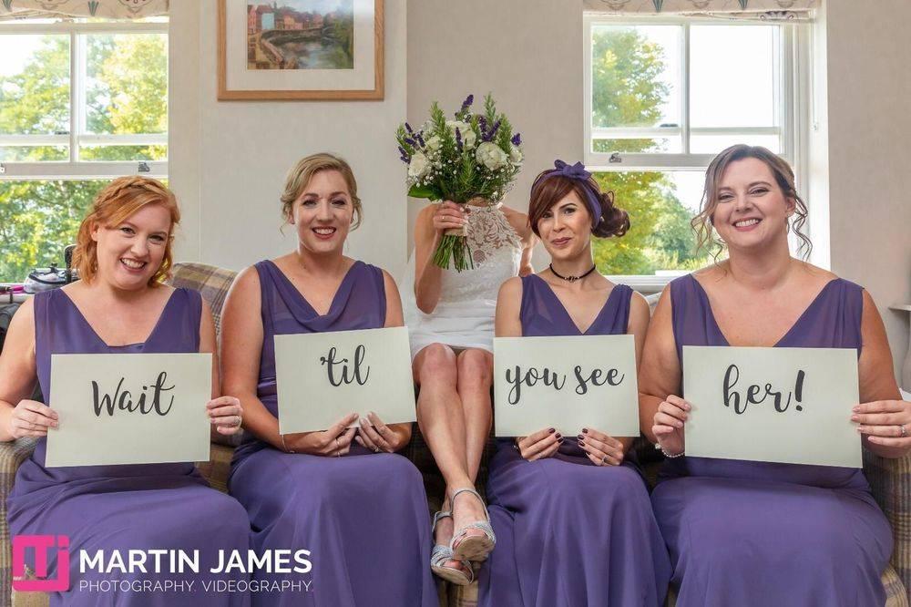 Bridal, Wedding, MakeUp, Hair, Great Yarmouth, Norwich, Norfolk, Suffolk