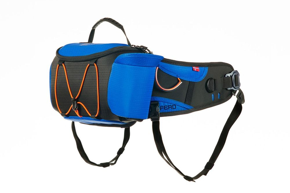 Non-Stop Ferd Belt Bag