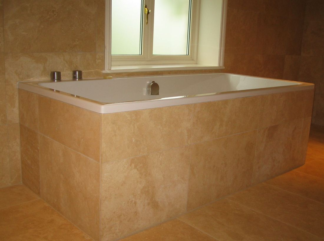 Tiling, Tiler, Newquay, Porth, Cornwall, Tiles, Kitchen, Bathroom