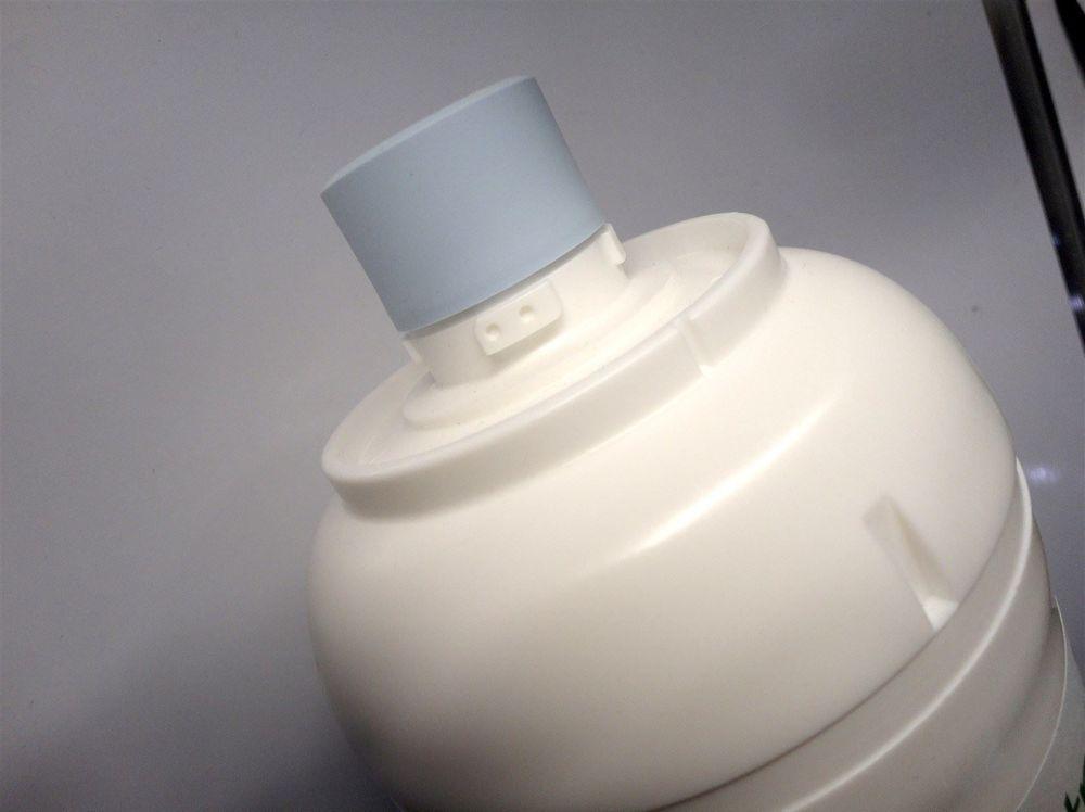 Pentair - EverPure Claris Ultra 1000 - water filter cartridge - sold at www.aaafilterfast.com