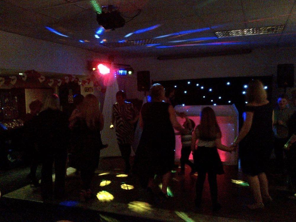 Wedding DJ - Corporate DJ - Southport - Party DJ - Karaoke - Mood lighting - Wedding Disco - Birthday - Anniversary - Hen Party - Race Night - Engagement - Lancashire - Merseyside - North West - UK