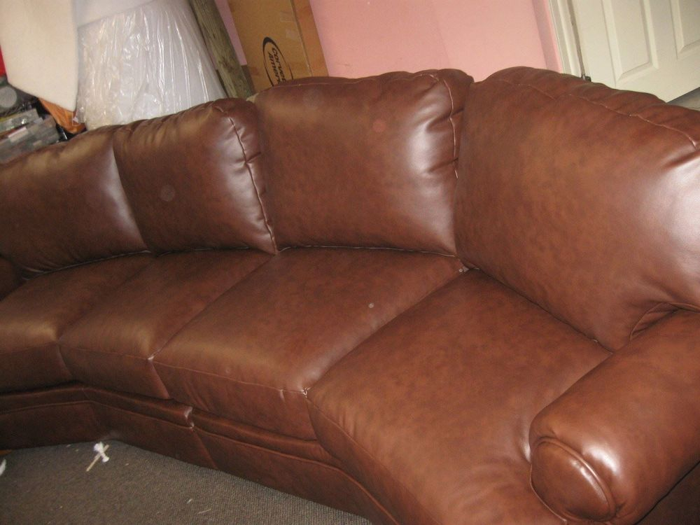 North Wales chair reupholstery