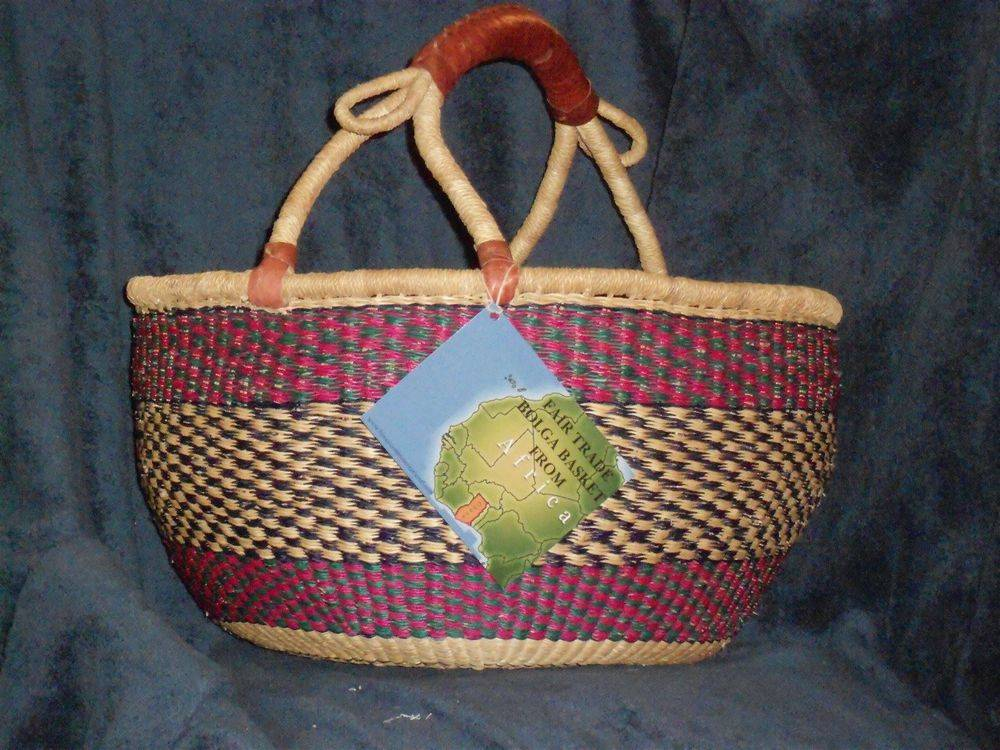 knitting basket
