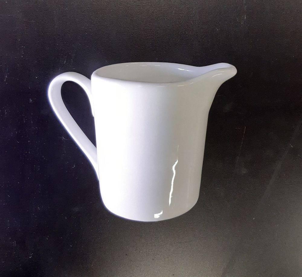 Kaffeerahm Kännchen - Fr. 0.50 pro / St.