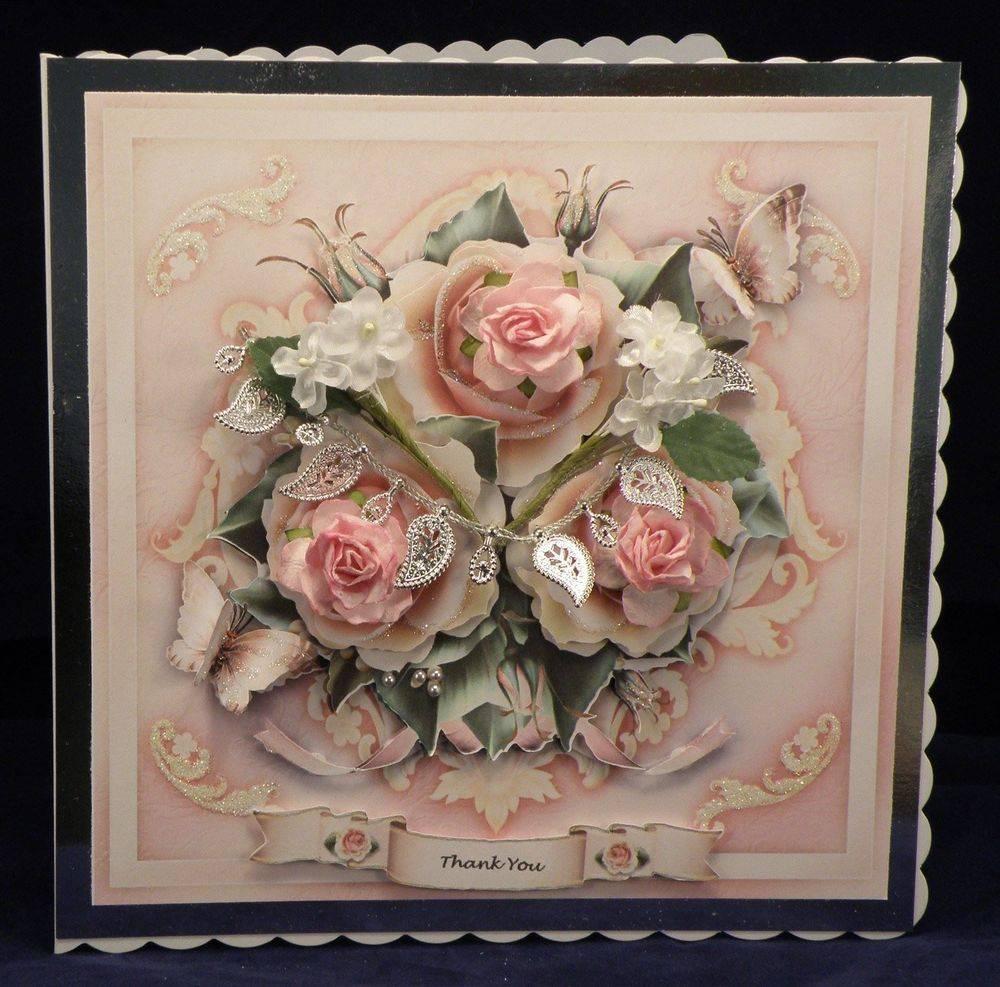 Soft Pink Vintage Roses cup667837 1641 P7290025