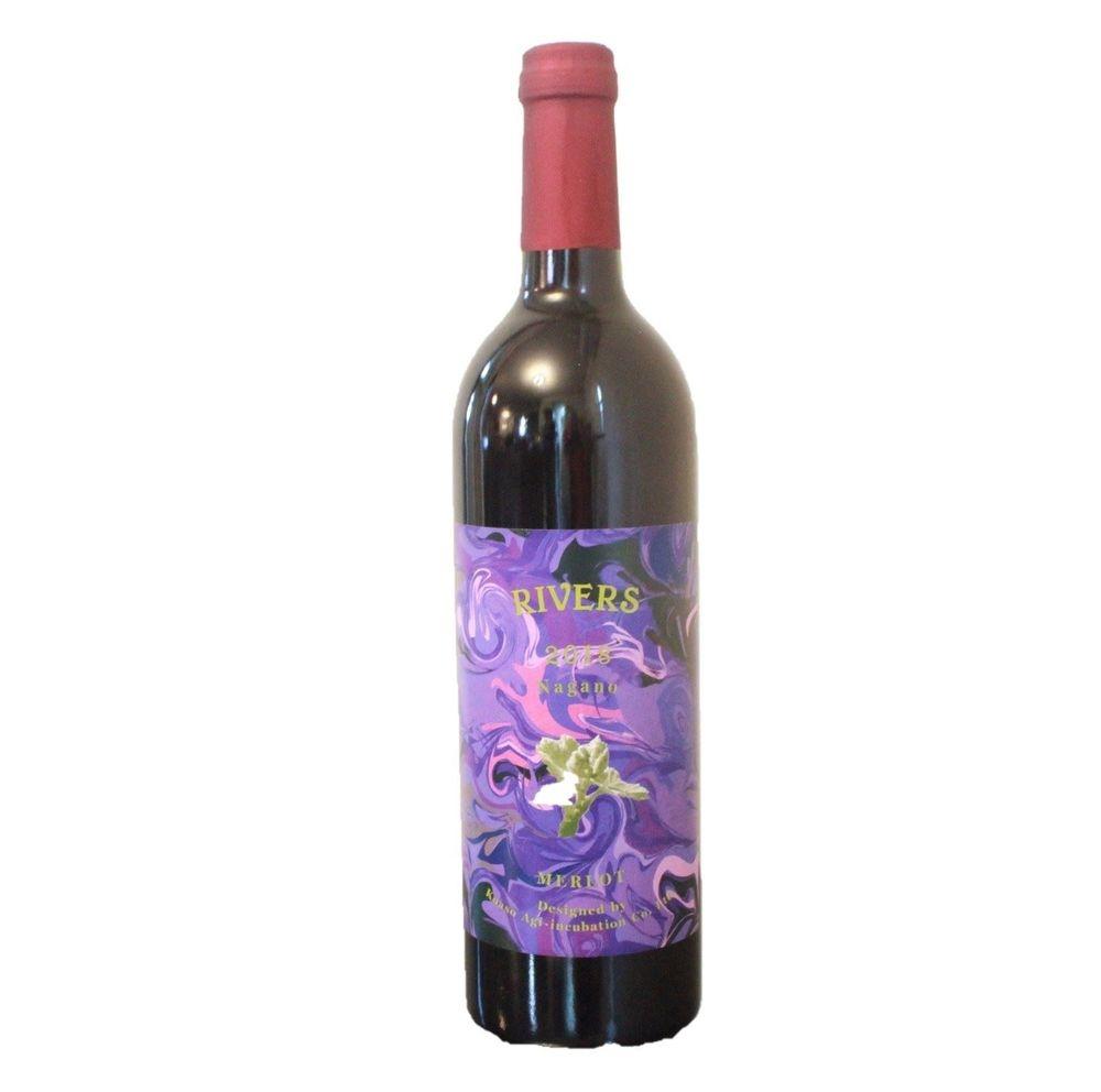 古安曽農園 Koaso 日本ワイン 長野ワイン 千曲川ワインバレー 自社農園栽培葡萄100%使用 有機JAS基準同等栽培 自然由来 健康 熟成 本格 裕 風味 味わい 信じられない おいしい 毎日飲みたい