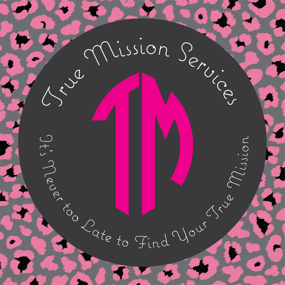 True Mission Services