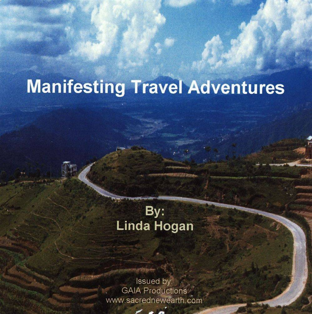 Creating travel opportunities. Manifesing Travel, Earn money while traveling, travel for free, Free Travel, sacred travel
