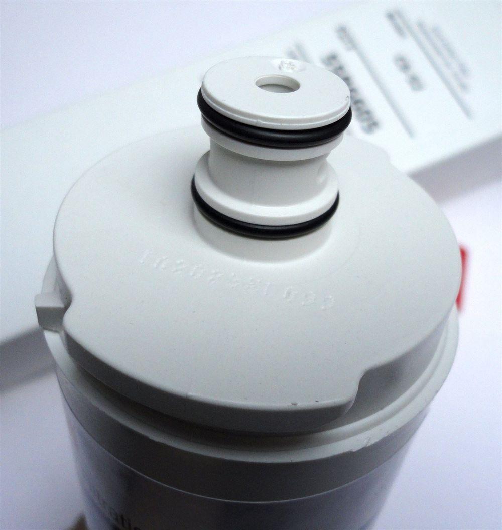 3M - CS-52 - 64056 - 0064056 - 576336 - 00576336 - CS-52 - CS-452 - CS-512 - CS-522 - CS-532 - CS-562 - replacement refrigerator fridge ice water filter cartridge - stocked & sold at www.aaafilterfast.co.uk