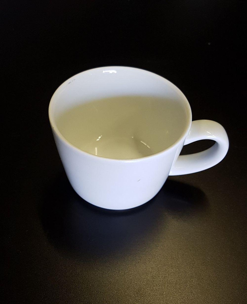 Kaffee Tasse - Fr. 0.50 pro / St.