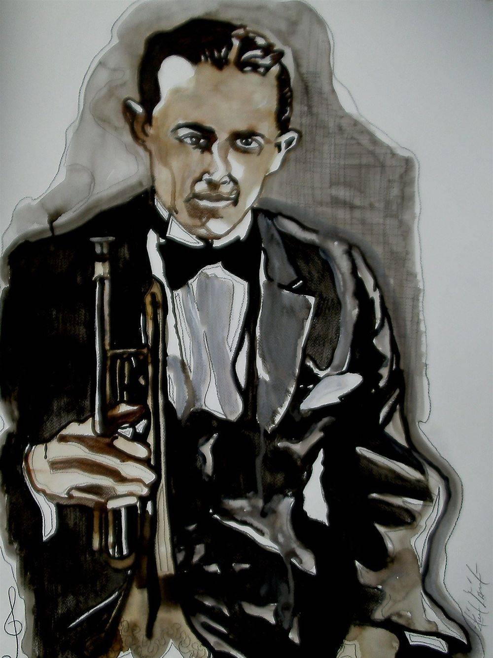 Bix : Jazz