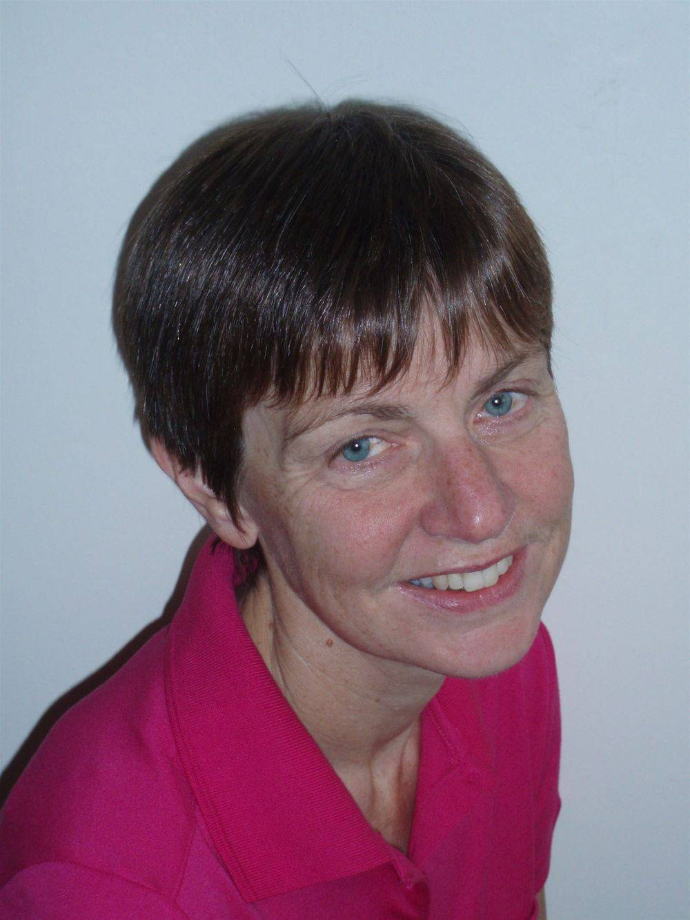 Evette Price Sport and Remedial Massage Therapist, Wells-next-the-Sea, Norfolk