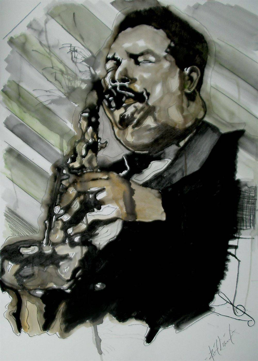 Cannonball : Jazz