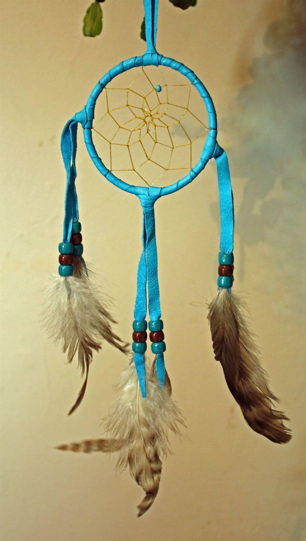 Earrings, Sterlihg Silver, Silver, Feather, Cross, Bone, Turquoise, genuine, native American, American