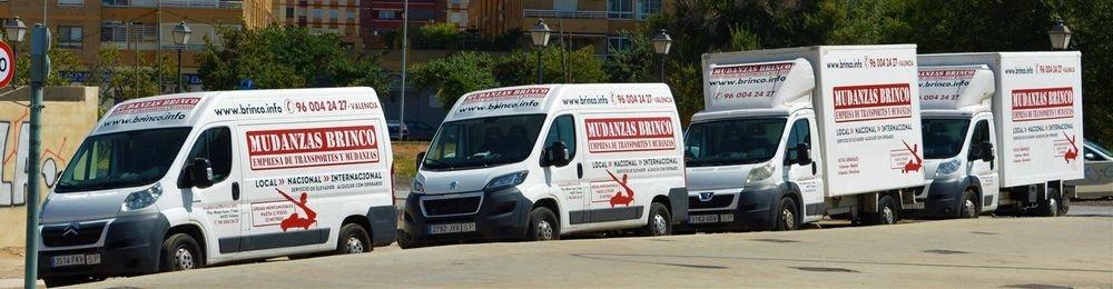 Portes y transportes económicos, 657 209 261, www.brinco.info, Transportes urgentes, Mudanzas economicas valencia, Presupuesto porte, presupuesto economico,